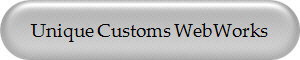 Unique Customs WebWorks